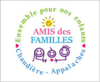 Certification famille