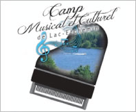 Camp musical et culturel